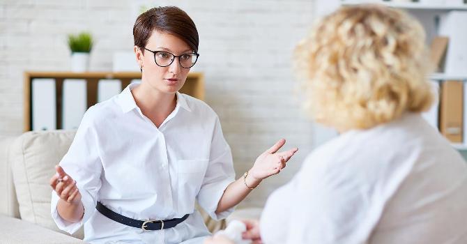 Педагог психолог должностные обязанности