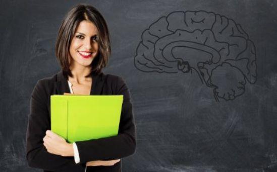 Должностные обязанности психолога
