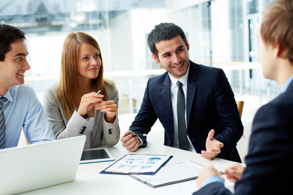 концепция управления талантами