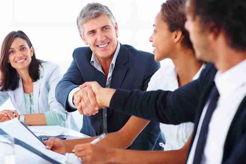 управление талантами обучение