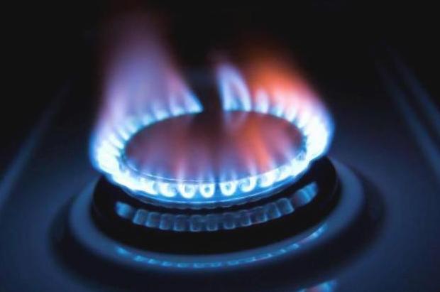 оксид углерода и его основная вредность