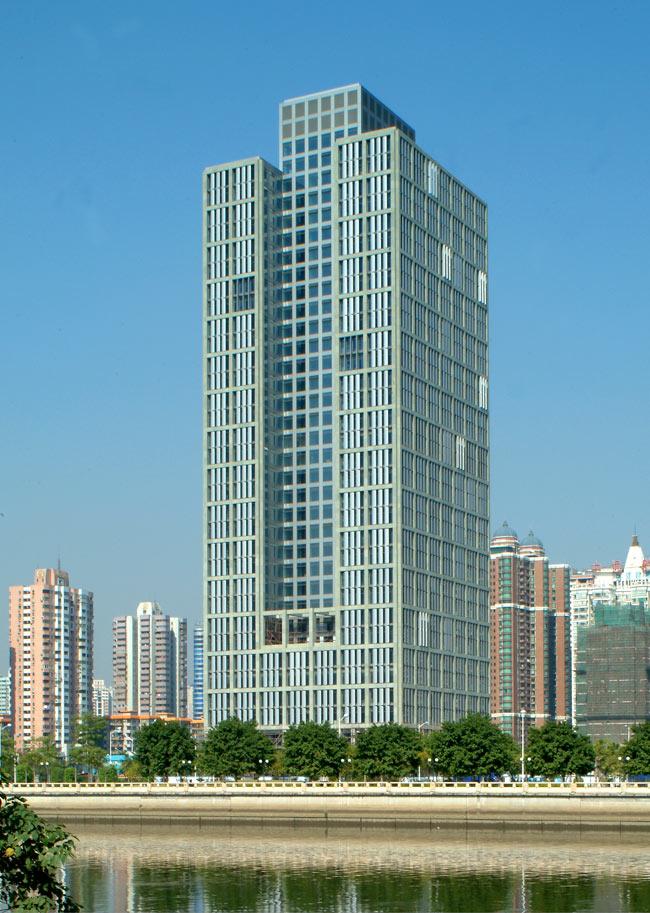 консульство россии в гуанчжоу