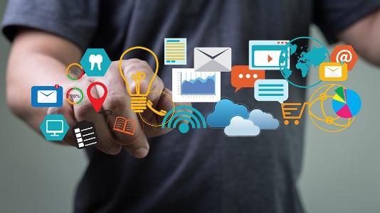 технологии поискового маркетинга