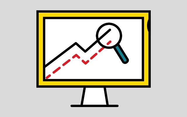 безопасность поискового маркетинга