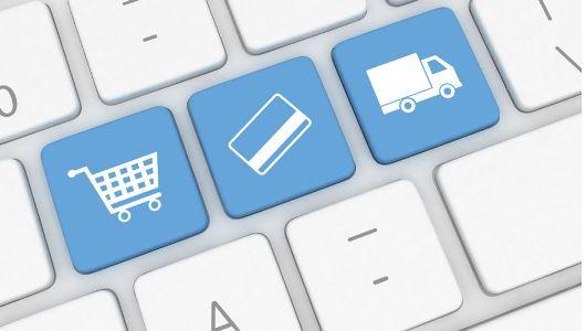 Opencart: отзывы о магазине