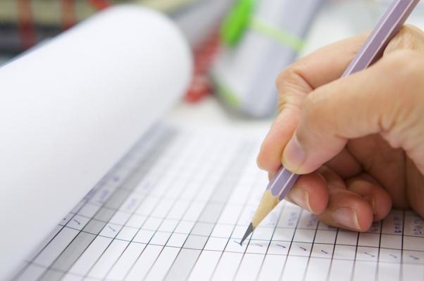 программно целевой метод бюджетного планирования