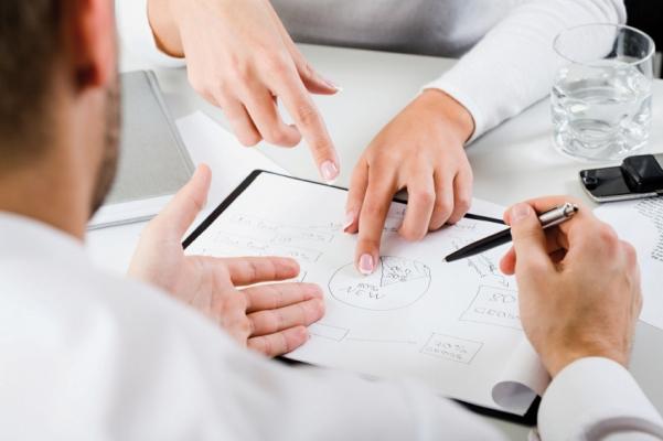 программно целевое и стратегическое планирование