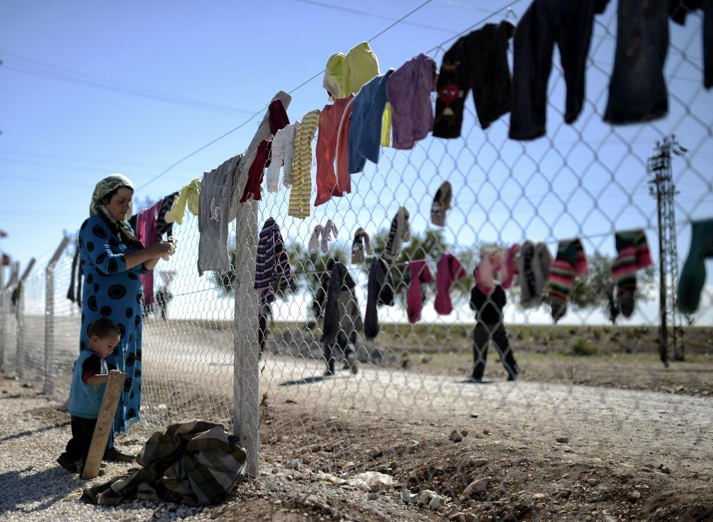 Проблемы миграции