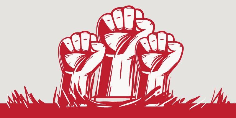 личные права граждан республики беларусь
