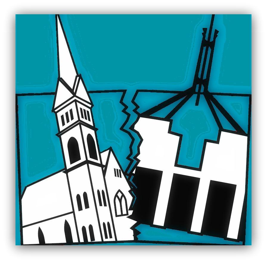отделение церкви от государства 1918