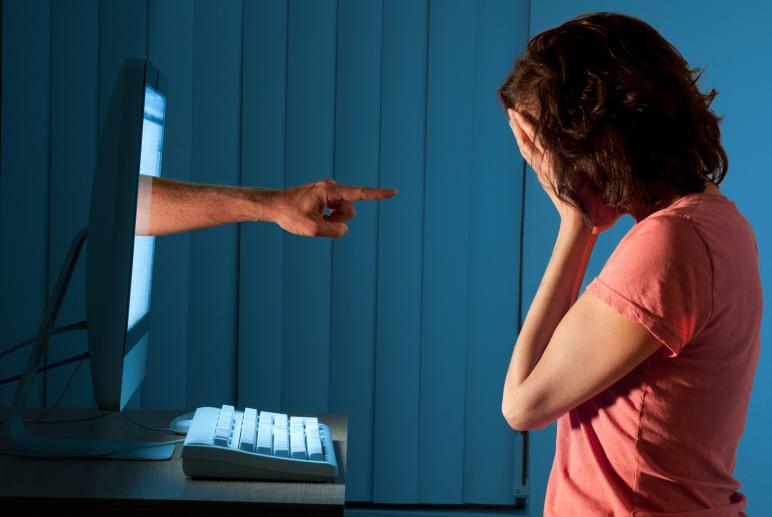 уголовная ответственность за клевету и оскорбление