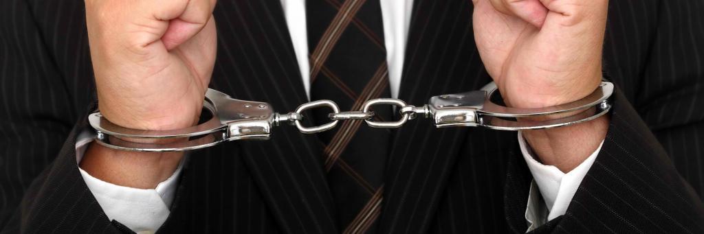 как привлечь к уголовной ответственности за клевету