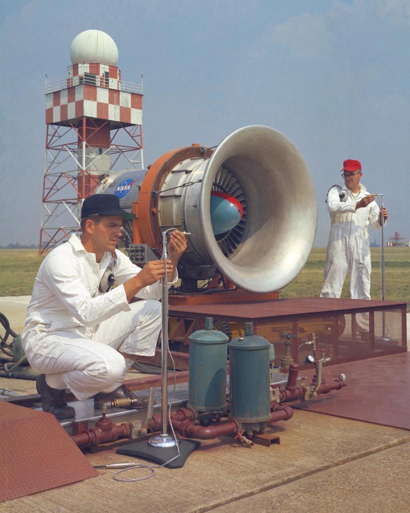 влияние музыкальных звуков на человека