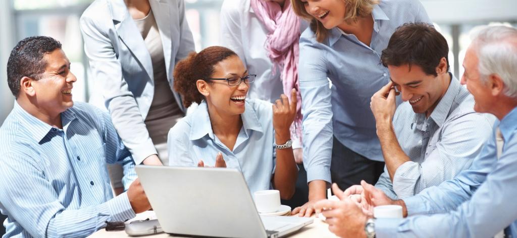 создание совета трудового коллектива