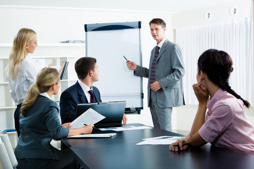 протокол совета трудового коллектива