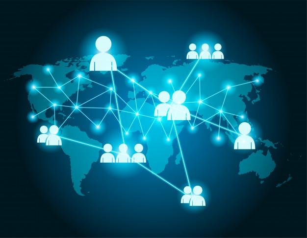 обратная связь в деловом общении