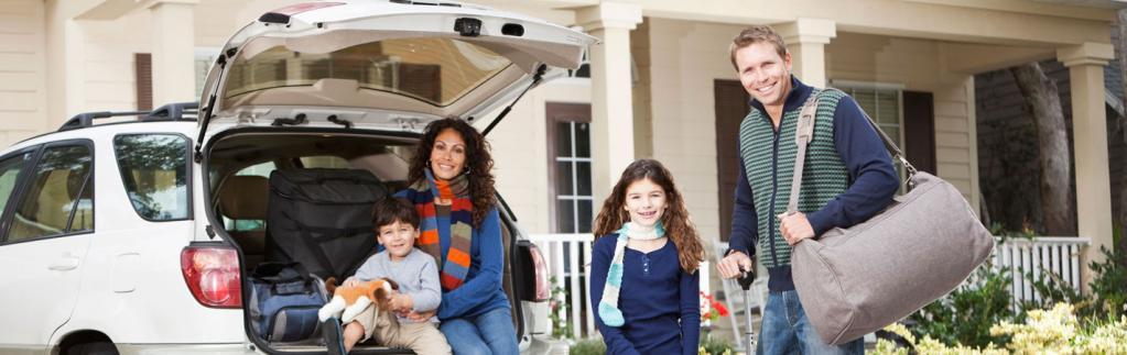 В какие сроки нужно освободить дом после его продажи