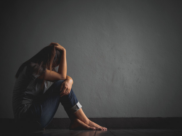 Психологическая профилактика суицидального поведения