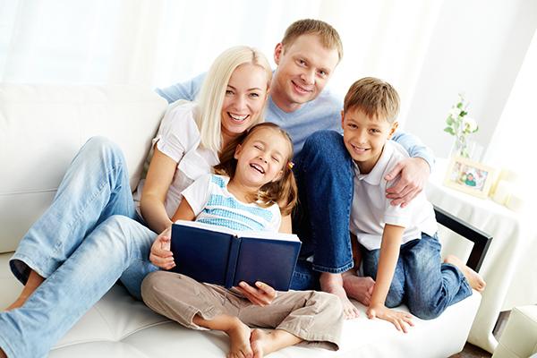 как рассчитать размер среднедушевого дохода семьи