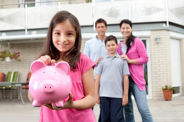 закон среднедушевой доход семьи