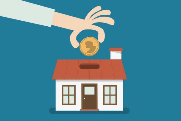 как посчитать среднедушевой доход семьи