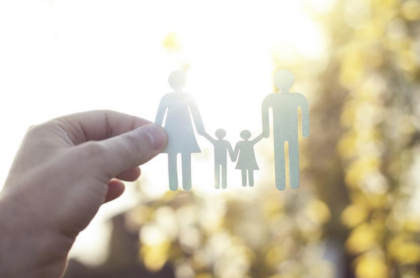 среднедушевой доход семьи в москве