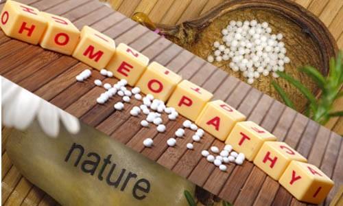 Гомеопатическое средство Калькохель