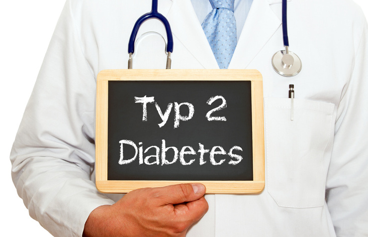 отзывы диабетиков