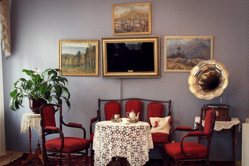 музеи в иркутске описание