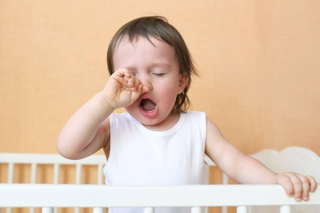 увеличены желудочки головного мозга у ребенка