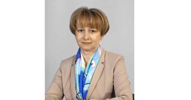 Ирина Николаевна