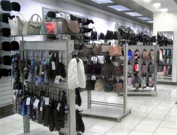 отзывы покупателей о магазинах «Алеф»
