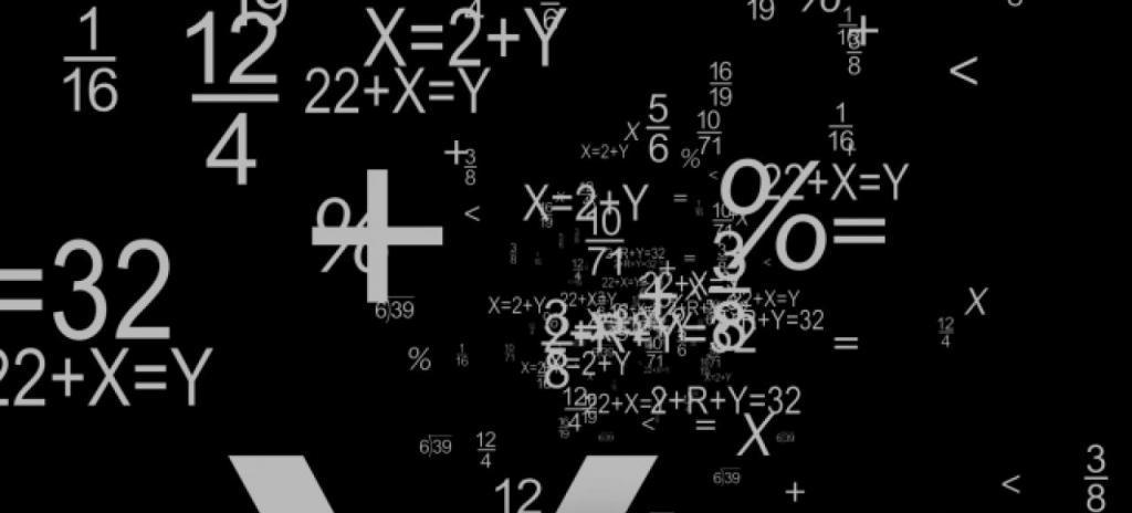 математика в жизни нужна