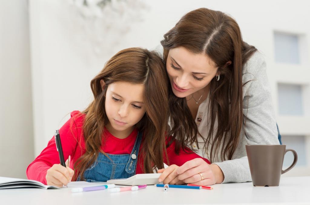 Диагностика одаренности дошкольников
