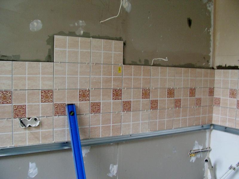 современные материалы для стен квартиры