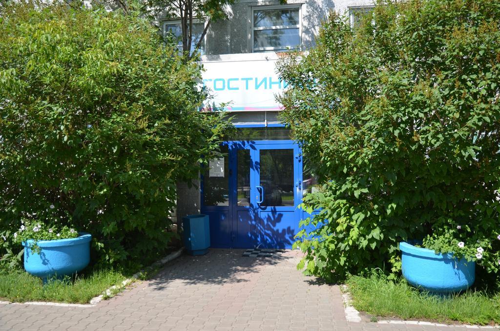 гостиница в аэропорту емельяново г красноярск
