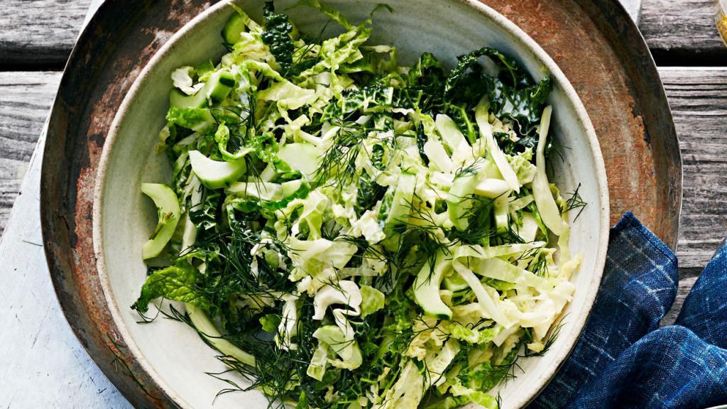 рецепты с фото блюд с маринованным имбирем
