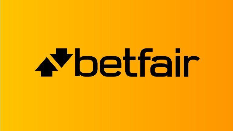 Сервис «Betfair»