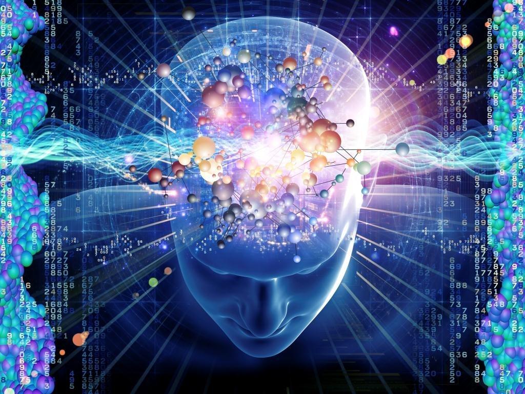 сущностная трансформация обретение неиссякаемого внутреннего источника