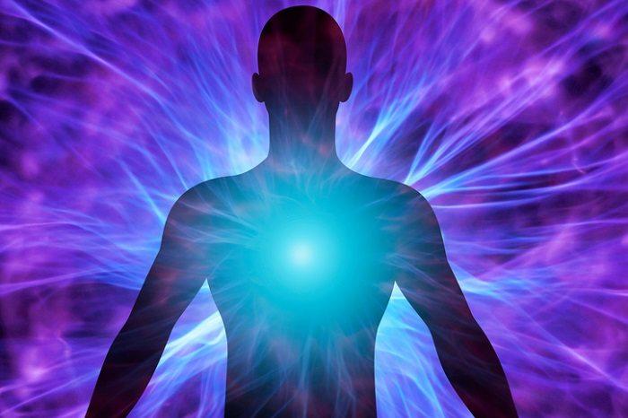 сущностная трансформация
