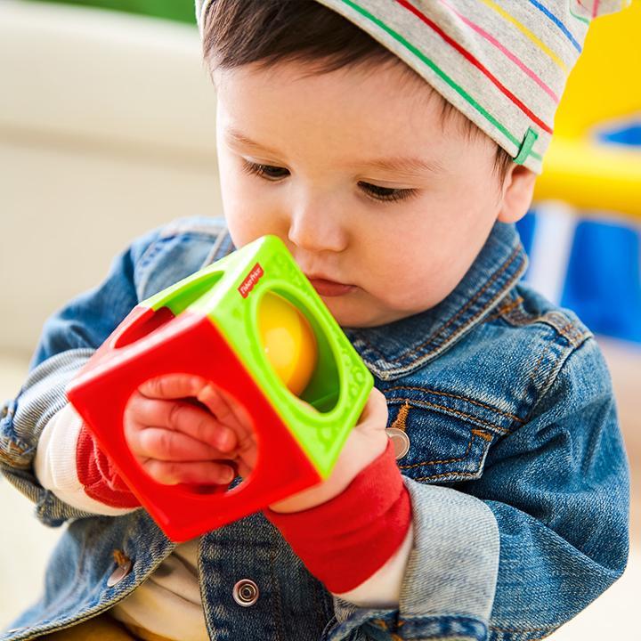 занятия с ребенком 4 5 месяцев