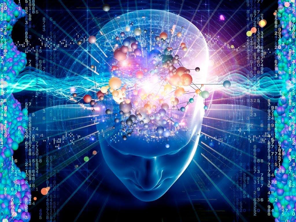 волны в мозге
