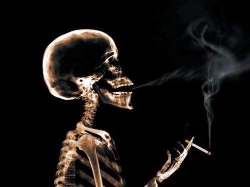 какие препараты бросить курить