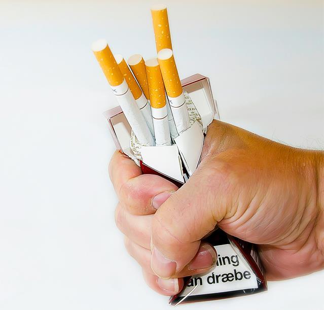 препараты помогающие бросить курить отзывы