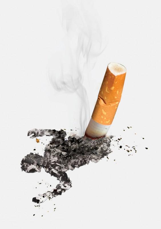 лучший препарат чтобы бросить курить