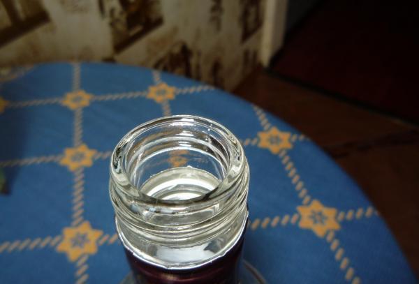 водка славянская отзывы