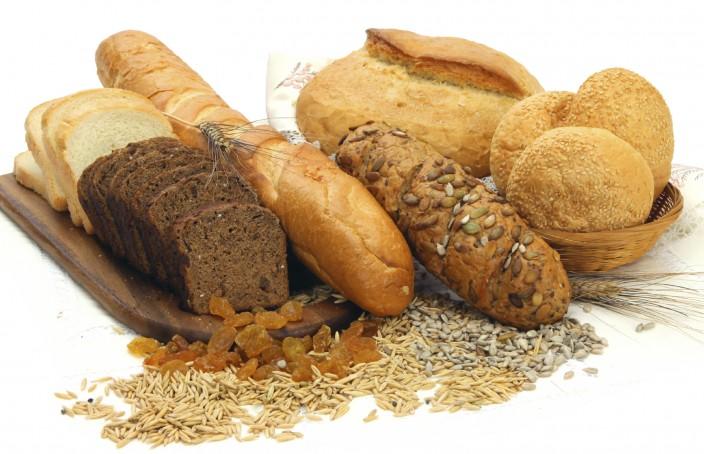 какой хлеб при сахарном диабете