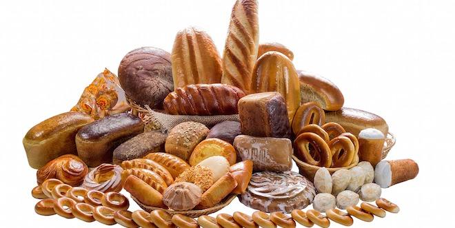 какой хлеб едят при сахарном диабете