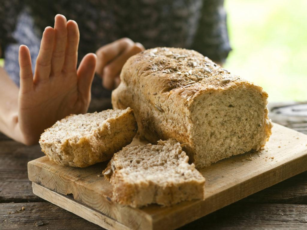 сколько можно хлеба при сахарном диабете