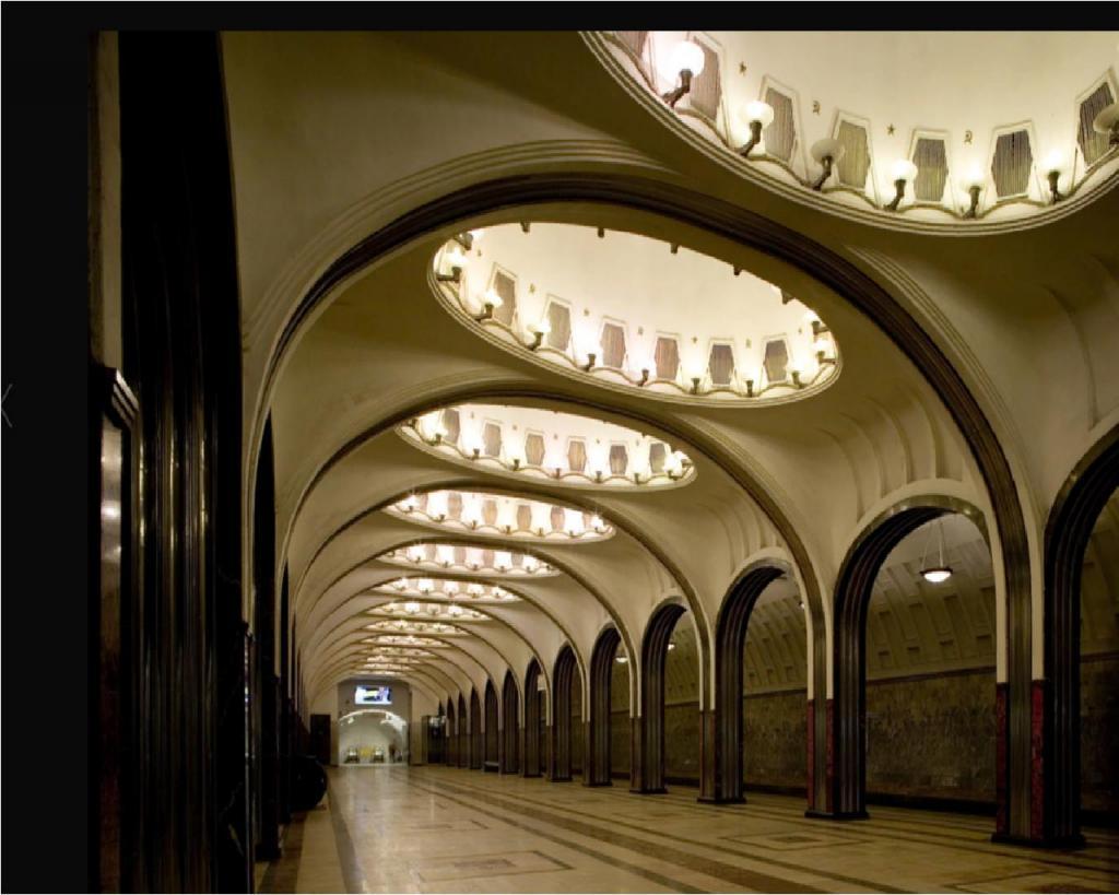 архитектор душкин фото